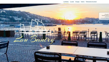 therapeute Saint-Laurent-du-Var-methode Quertant Cannes-confiance en soi Nice